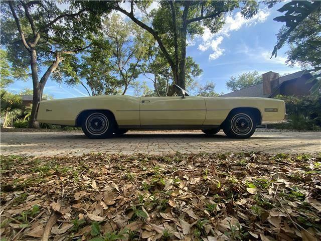 6167S6Q108491-1976-cadillac-eldorado
