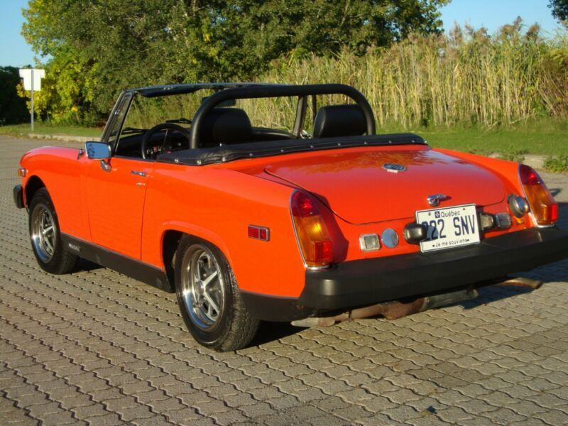 GAM6UM228641-1979-mg-roadster-convertible