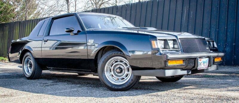 1G4GJ1175HP464154-1987-buick-grand-national