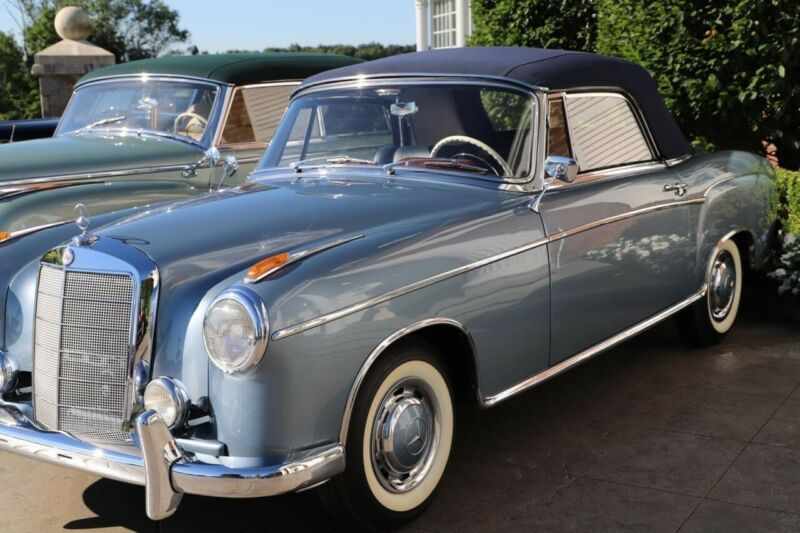 1280308500049-1959-mercedes-benz-200-series