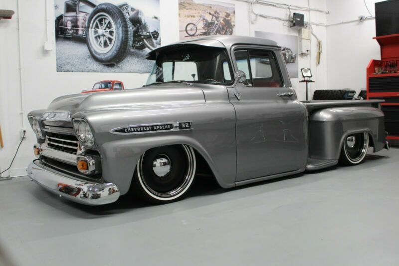 3A580109836-1958-chevrolet-other-pickups