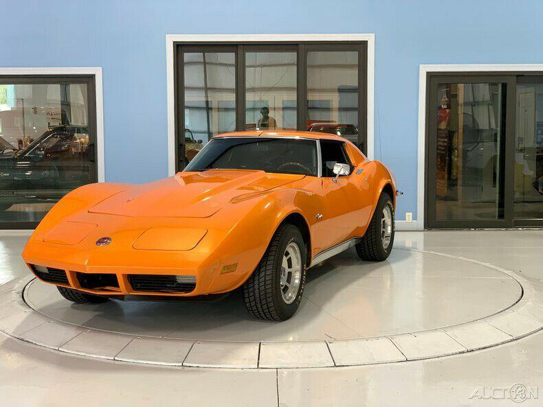 1Z37J3JS415162-1973-chevrolet-corvette