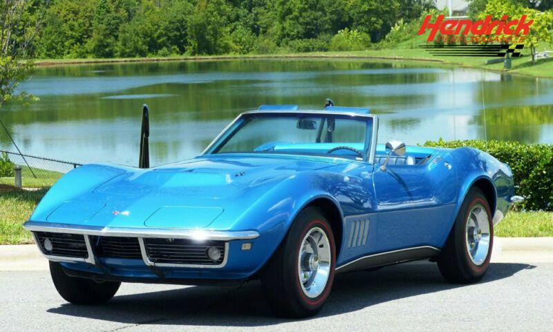 194678S413001-1968-chevrolet-corvette-0
