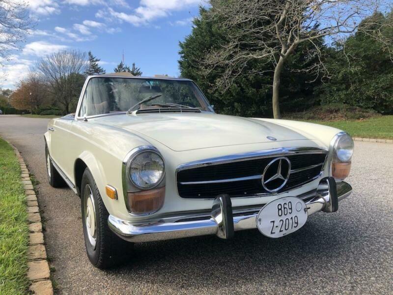 11304412012602-1970-mercedes-benz-280sl