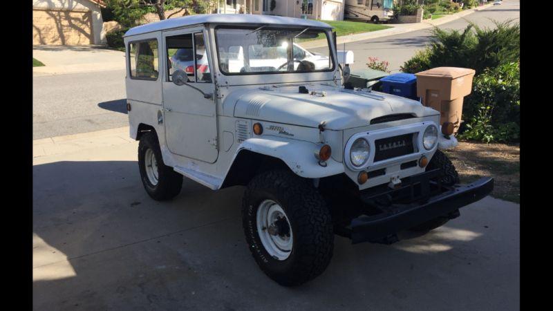 FJ4059202-1969-toyota-other