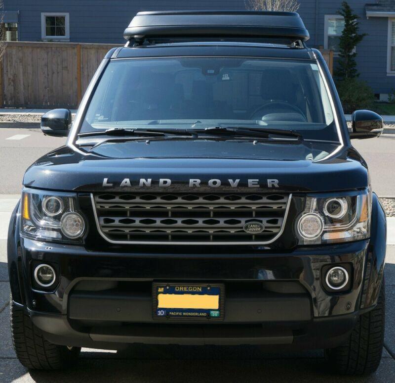 SALAG2V60GA815899-2016-land-rover-lr4