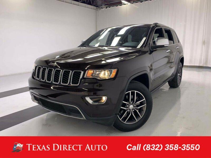 1C4RJFBGXHC843182-2017-jeep-grand-cherokee