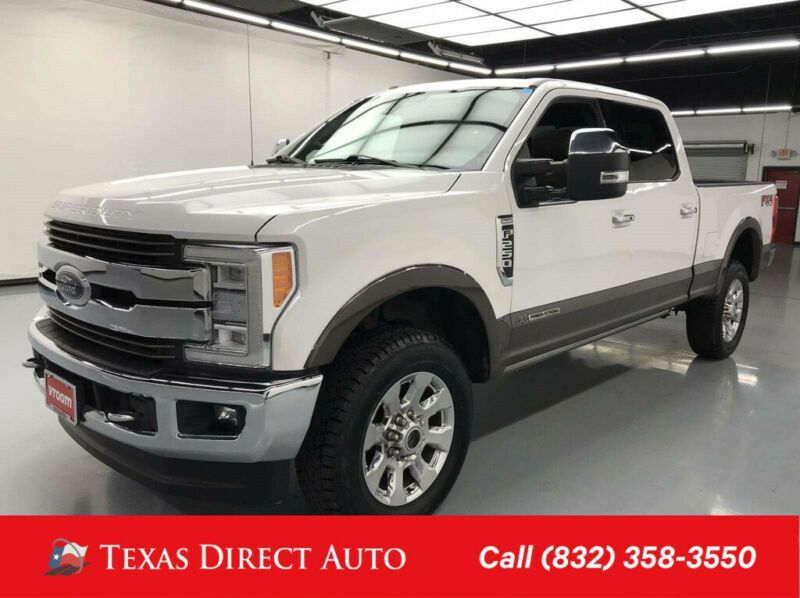 1FT7W2BT2HED50034-2017-ford-f-250