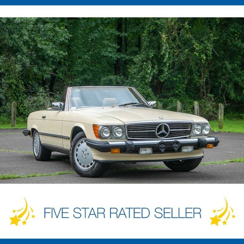 WDBBA48D9JA085225-1988-mercedes-benz-560-series-0