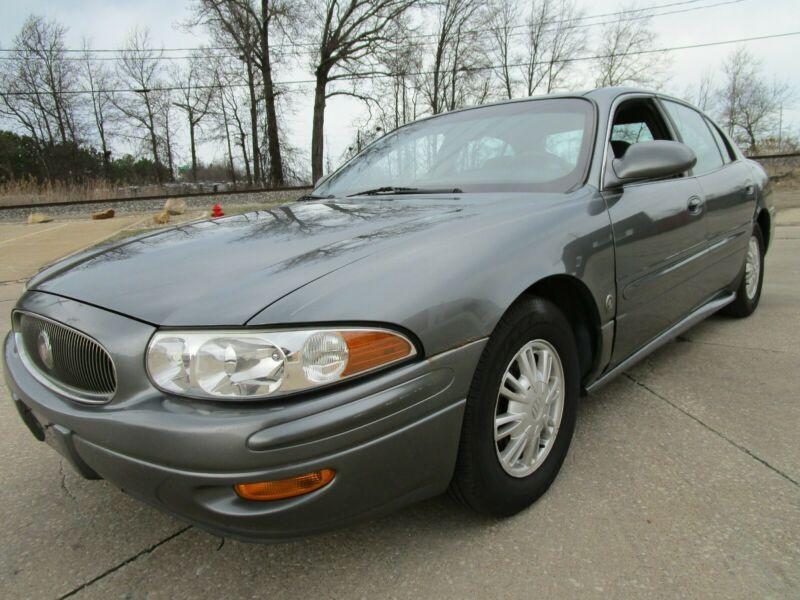 1G4HP52KX5U276904-2005-buick-no-reserve-auction-last-highest-bidder-wins-car-0