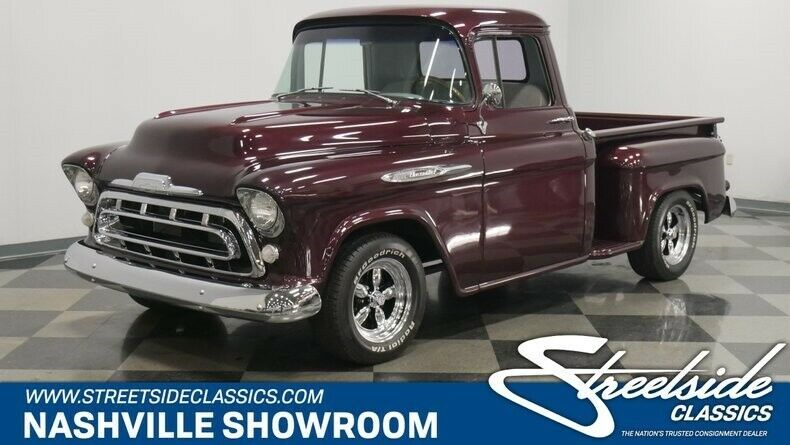 3A57A110921-1957-chevrolet-other-pickups