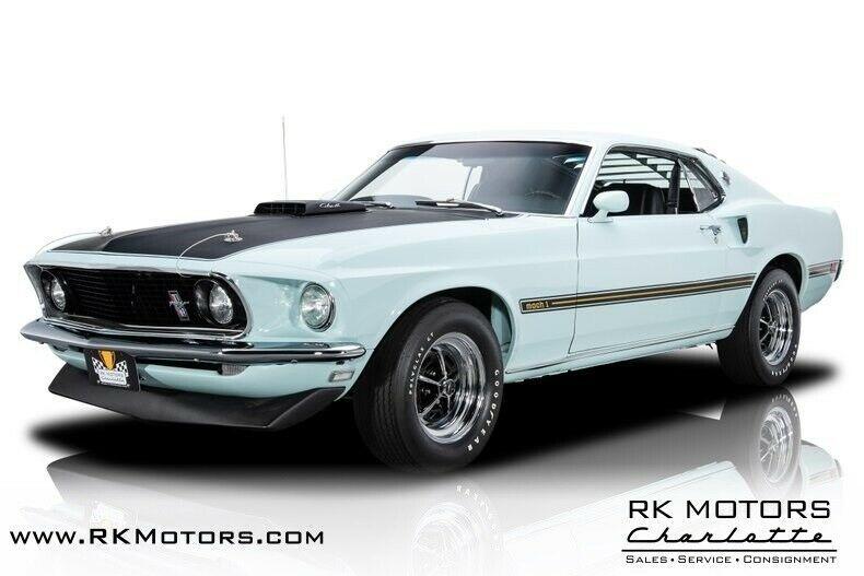9R02R109093-1969-ford-mach-1