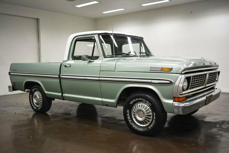 F10GNH91721-1970-ford-ranger