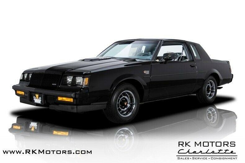 1G4GJ1171HP464376-1987-buick-regal