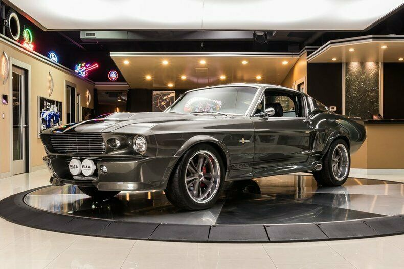 7T02C196652-1967-ford-mustang