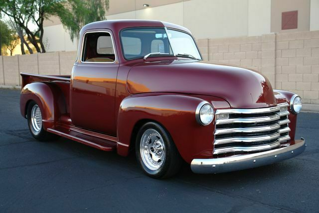 21GPF10184-1949-chevrolet-other-pickups