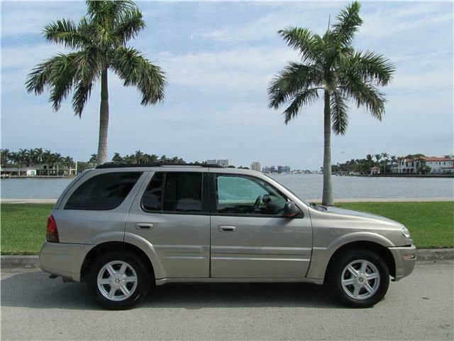 1GHDT13S622107051-2002-oldsmobile-suv-awd-4wd-4x4-only-84k-miles-clean-must-sell