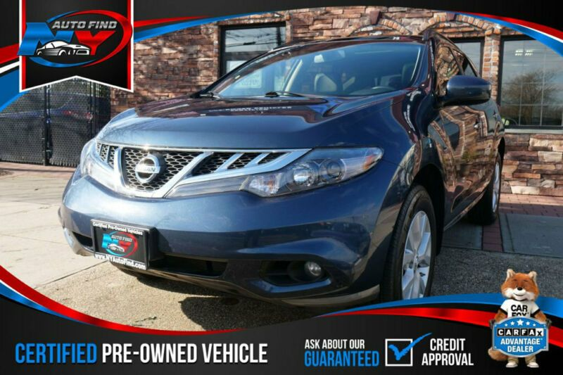 JN8AZ1MW1EW524765-2014-nissan-1-owner-awd-navigation-sunroof-heated-seat