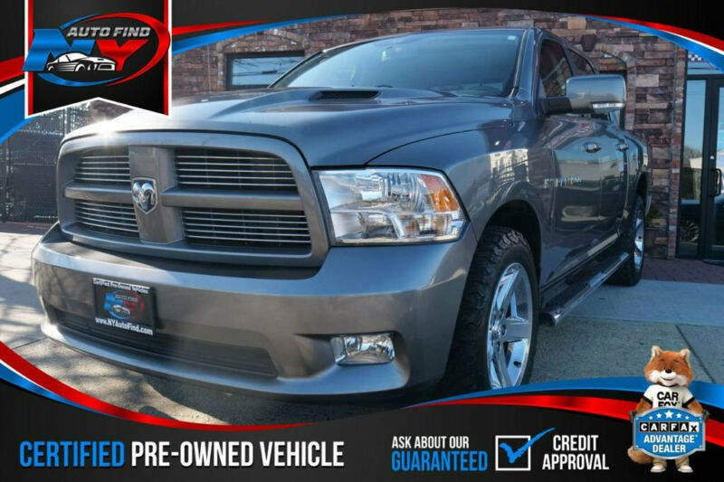 1D7RV1CT5BS651903-2011-dodge-ram-1500