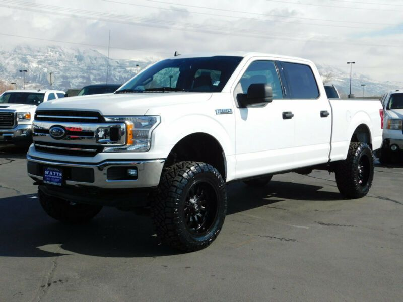 1FTFW1E5XKFB51267-2019-ford-f-150