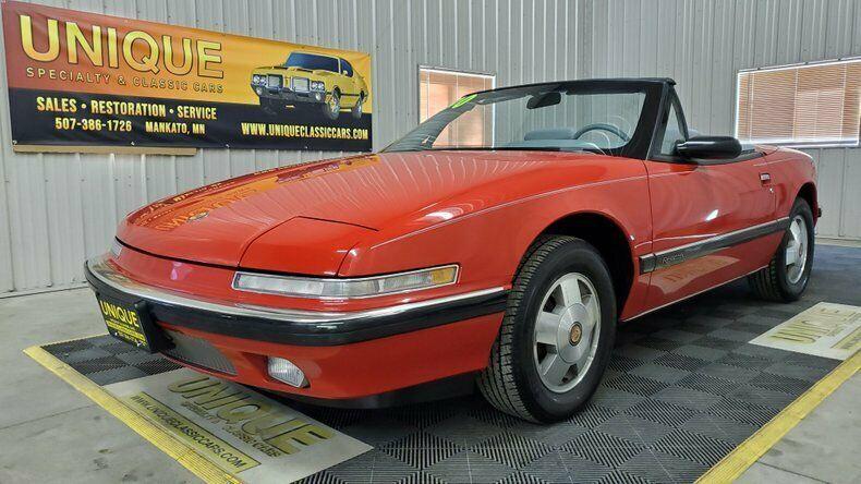 1G4EC33C6LB908316-1990-buick-reatta