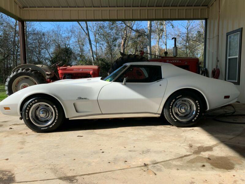 1Z37Z4S404537-1974-chevrolet-corvette