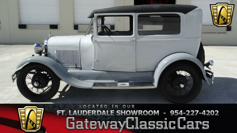 A1418579-1929-ford-model-a