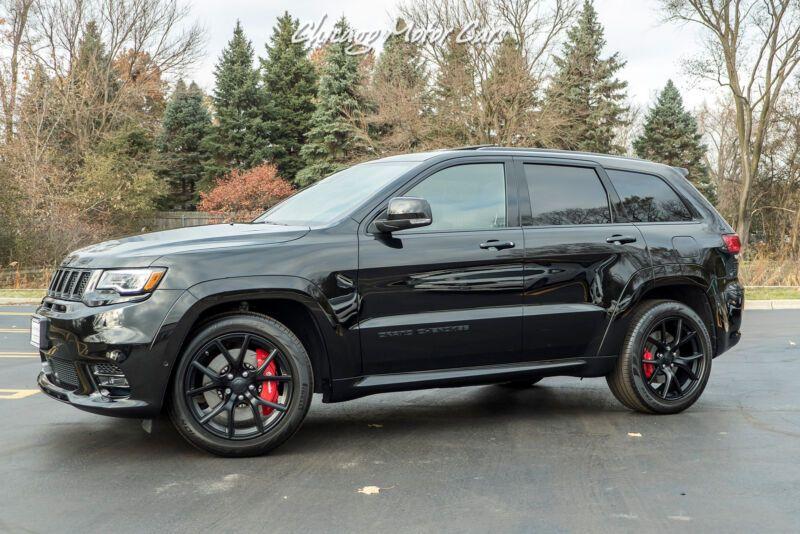 1C4RJFDJ1KC796530-2019-jeep-grand-cherokee
