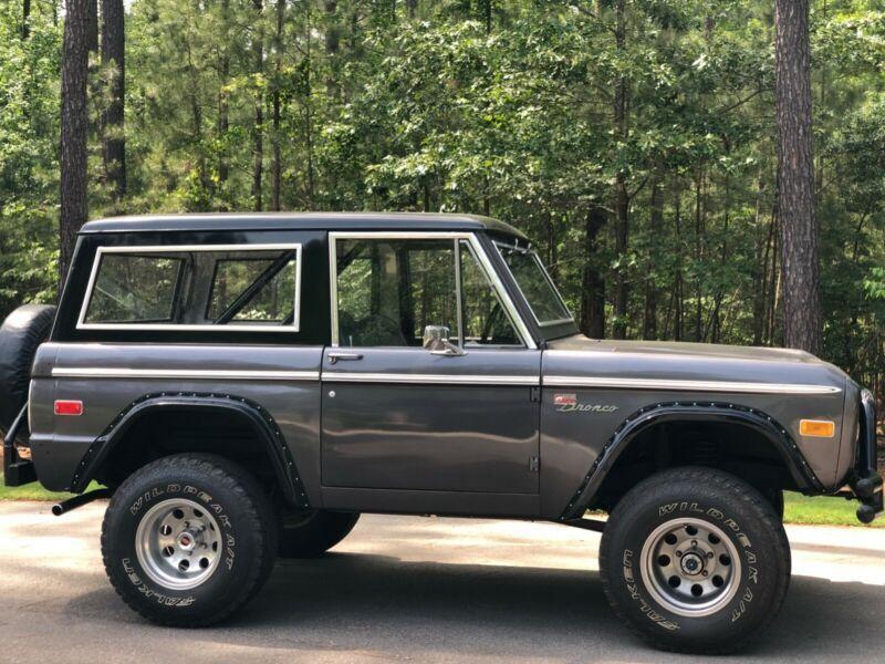 U15GLA56999-1976-ford-bronco