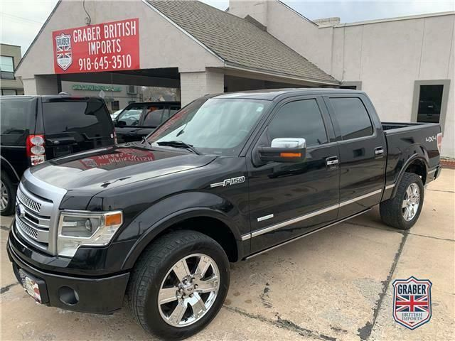 1FTFW1ET7DFB59182-2013-ford-f-150