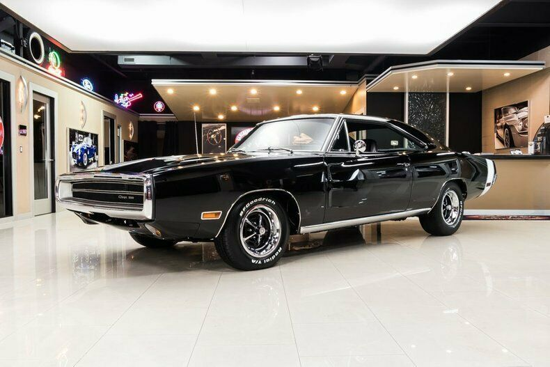 XP29N0G104476-1970-dodge-charger