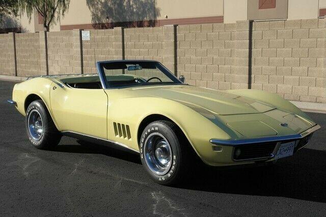194678S404522-1968-chevrolet-corvette