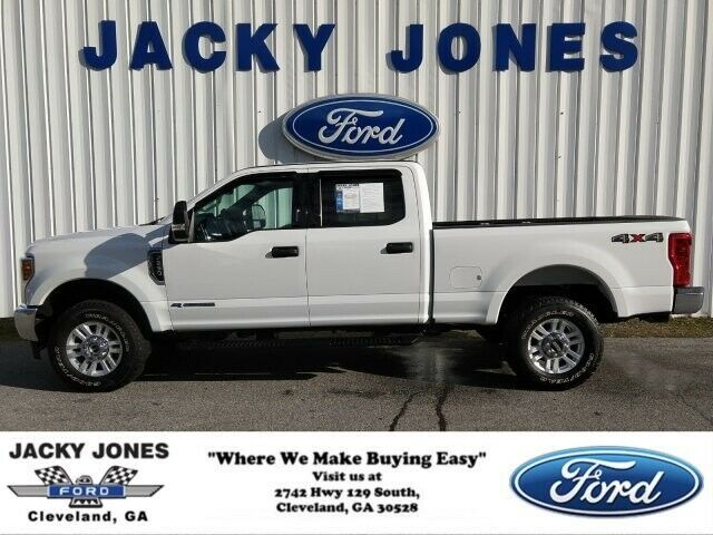 1FT7W2BT6JEB90911-2018-ford-xlt