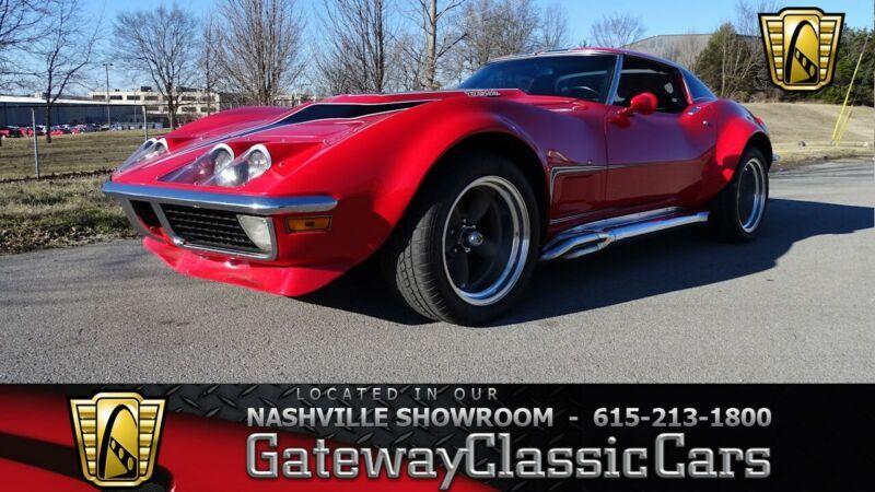 194371S108389-1971-chevrolet-corvette-0