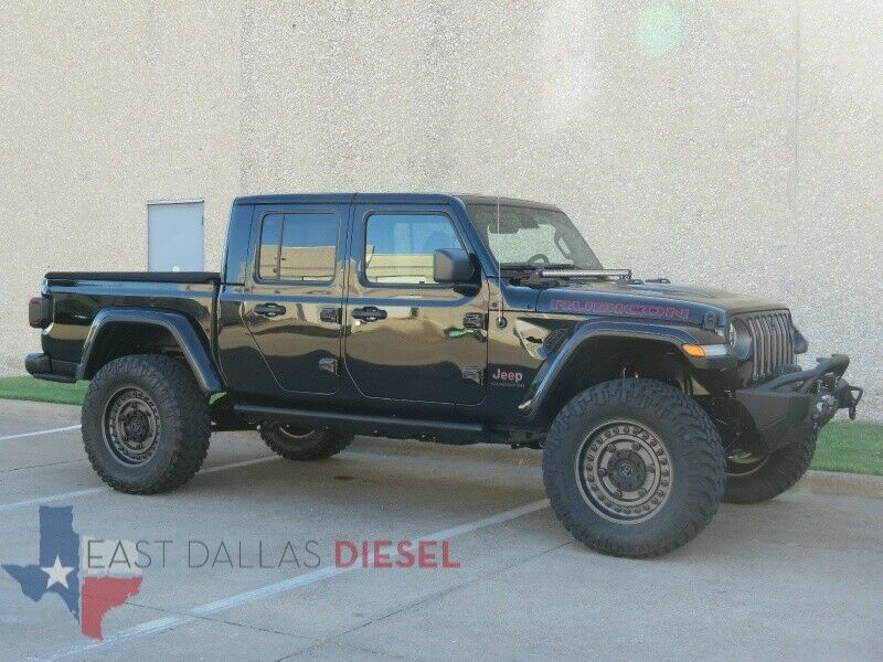 1C6JJTBGXLL115793-2020-jeep-gladiator