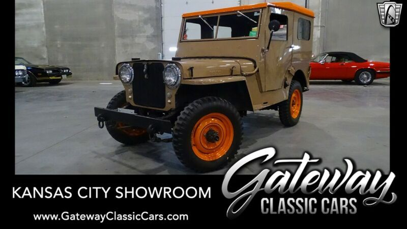 196902-1948-jeep-other