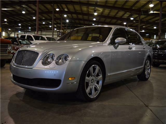 SCBBR53W56C033419-2006-bentley-continental-flying-spur