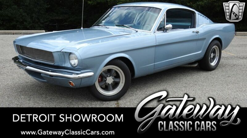 6F09T378516-1966-ford-mustang-0