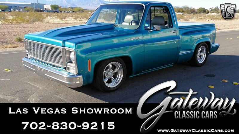 TCD149Z510505-1979-gmc-pickup-0