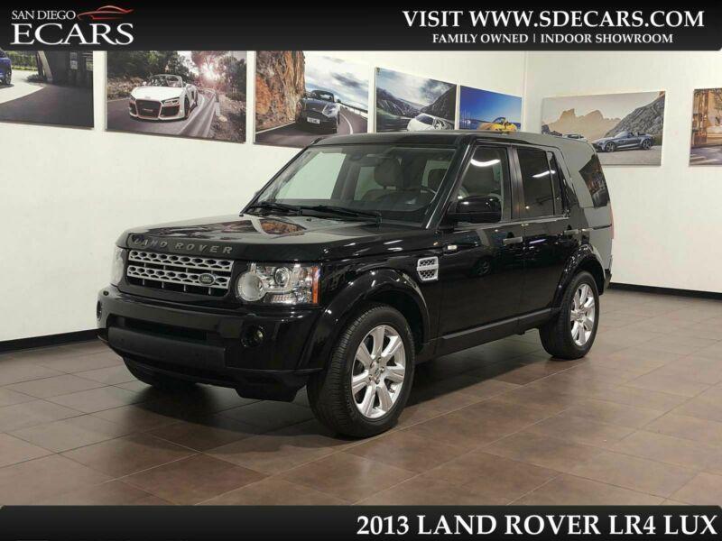 SALAK2D43DA659917-2013-land-rover-lr4