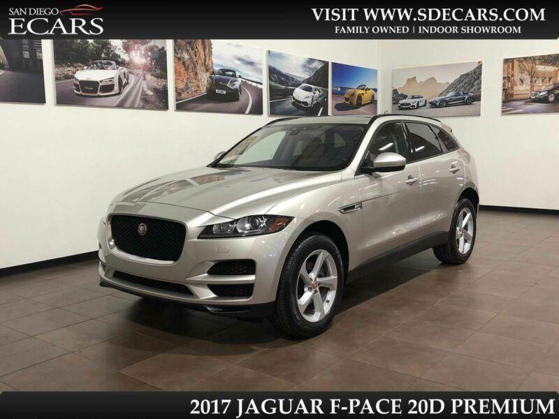 SADCJ2BN7HA092488-2017-jaguar-f-pace