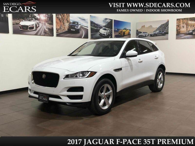 SADCJ2BV7HA884365-2017-jaguar-f-pace