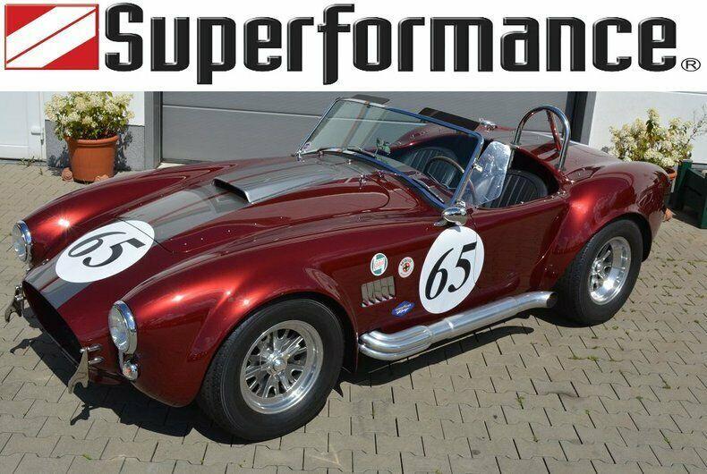 SPO2444-1965-superformance-cobra-mkiii-0