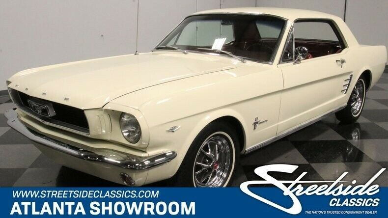 6T07C215083-1966-ford-mustang