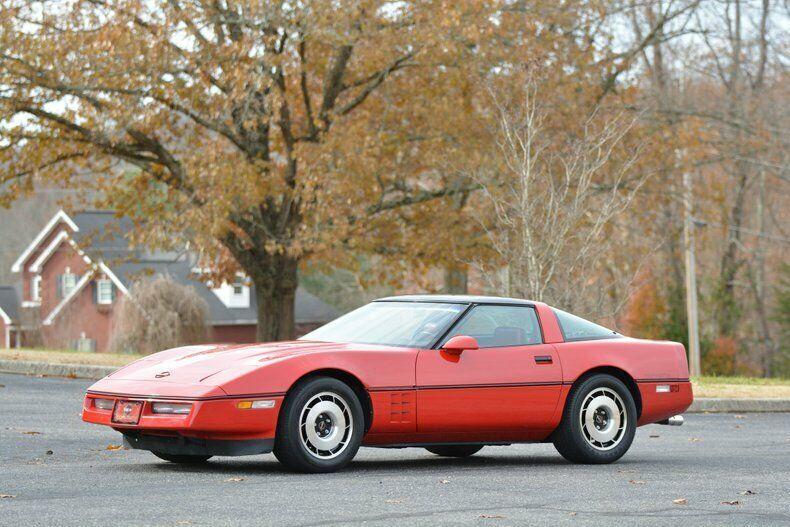1G1YY0788F5136064-1985-chevrolet-corvette-targa-only-9150mls