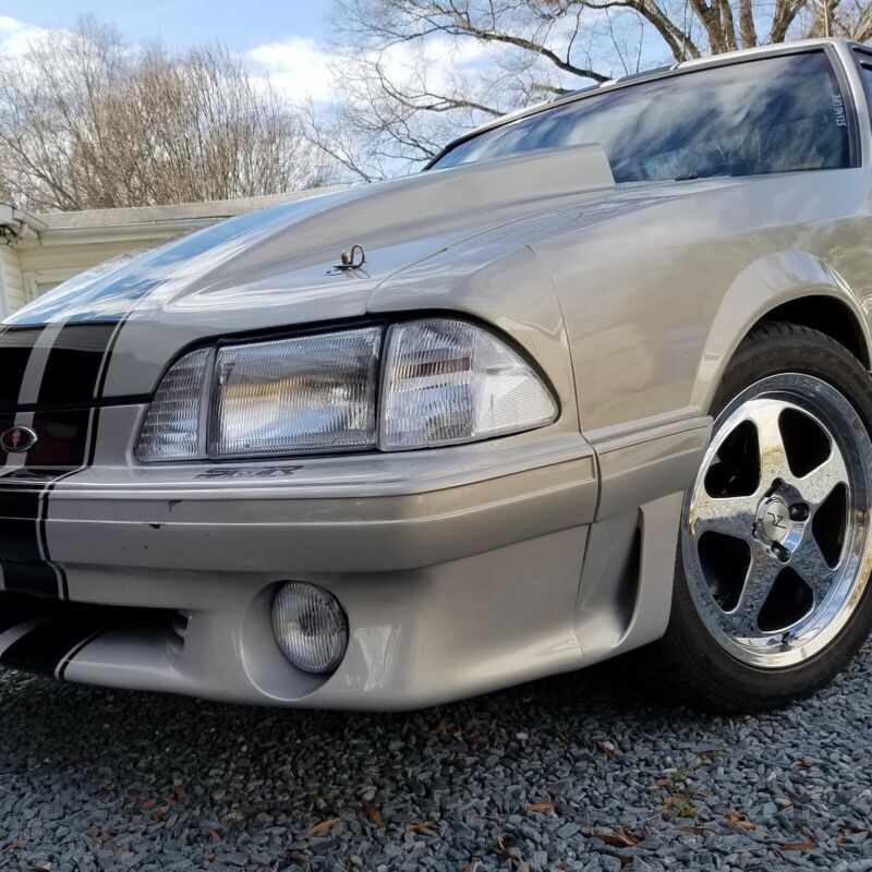 1FACP42E4NF167187-1992-ford-mustang