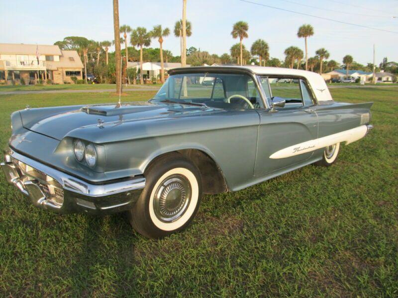 0Y71Y176779-1960-ford-thunderbird
