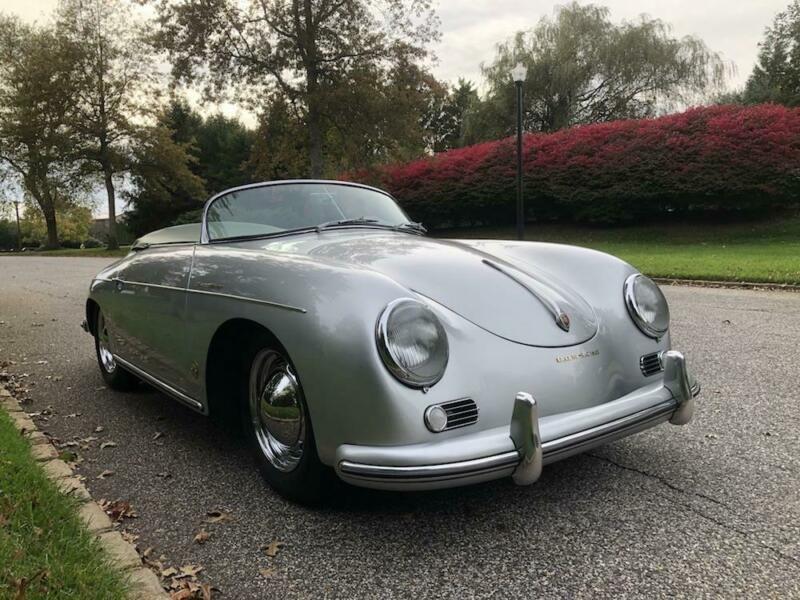 84082-1958-porsche-speedster-0