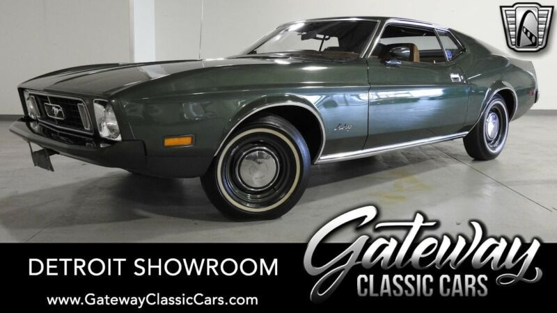 3F02F167009-1973-ford-mustang