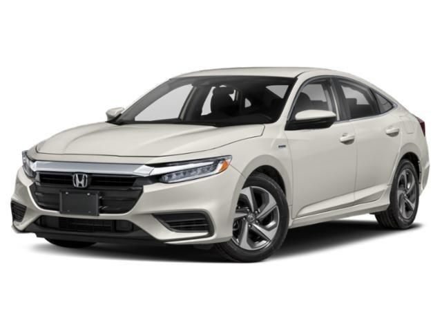 honda-insight-2020